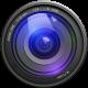 taller de fotografía