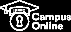 campus-online-inicio