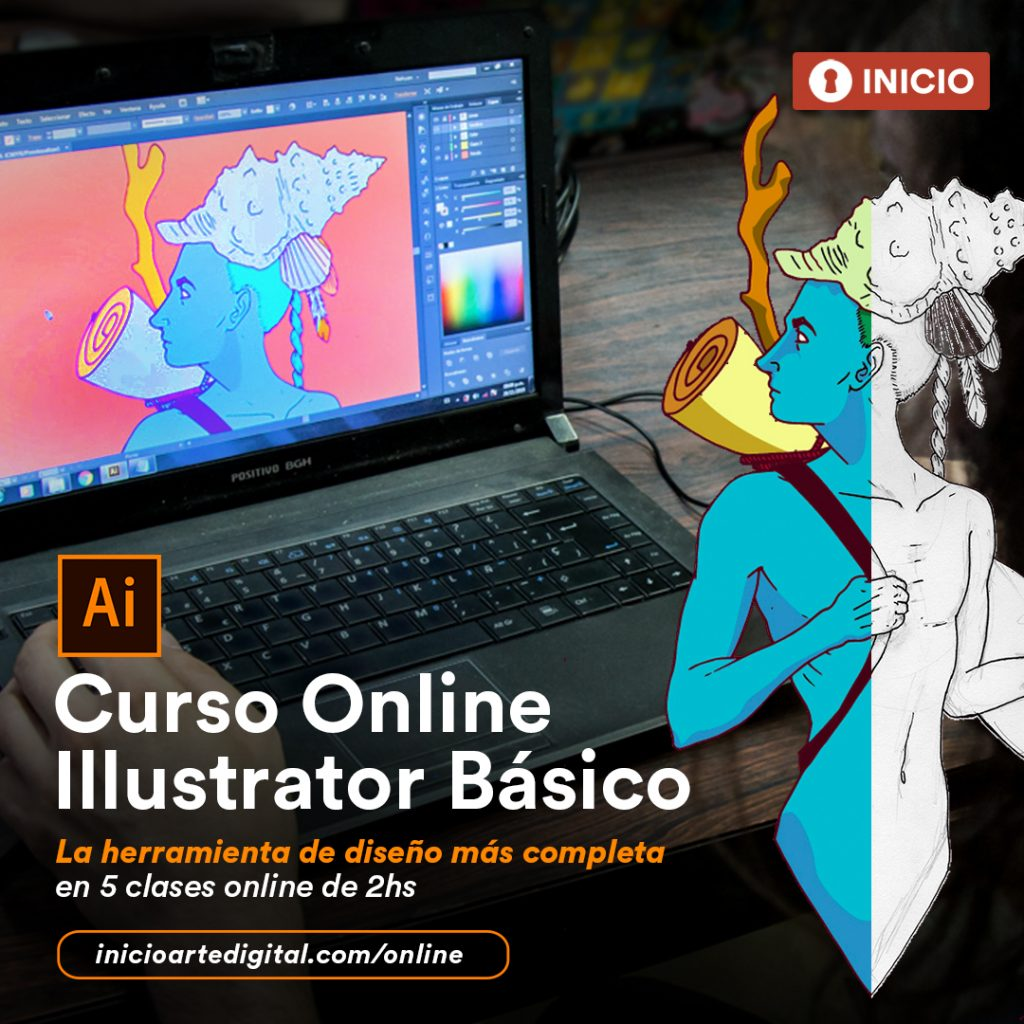 inicio-cursoillustrator-online-2020
