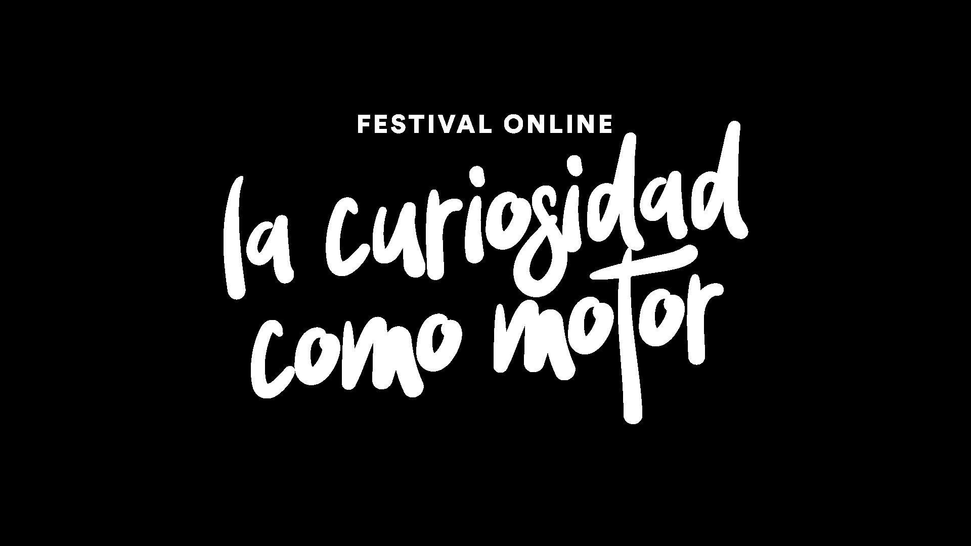 festival-logo-placa