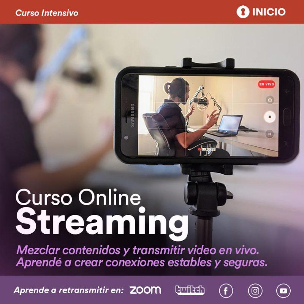 curso-de-streaming