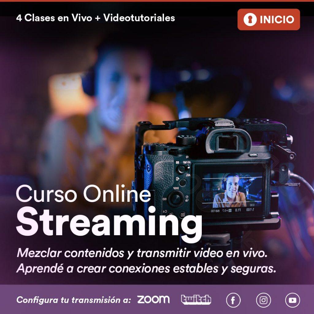 streaming-para-web