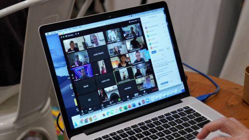 Atajos de Teclado en ZOOM Videoconferencias