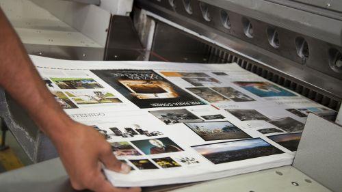 9 Tips rápidos para una correcta impresión