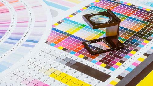 Tips Básicos para Modos de Color y Resoluciones